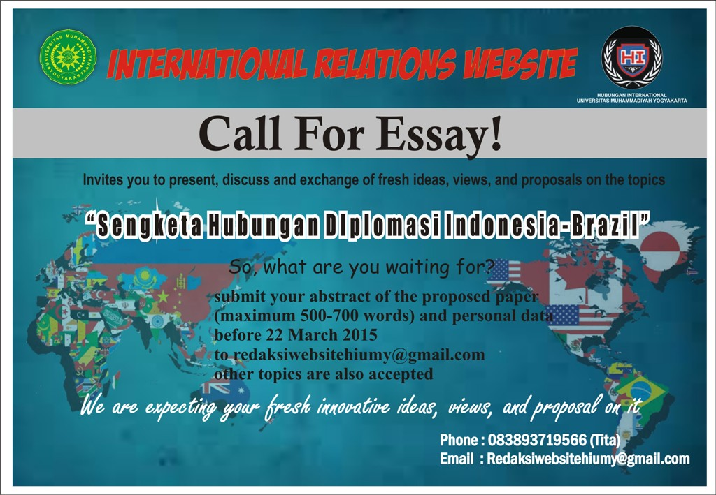ntu mba application essays