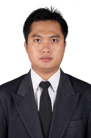 Ari Kusuma Paksi,PhD